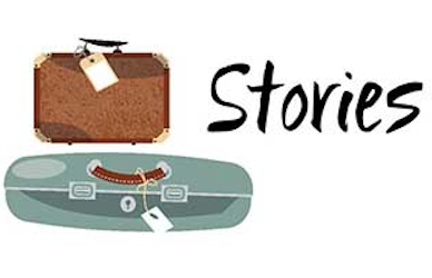 stories-my-suitcase-could-tell-rome