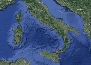 Visit Mount Etna - Google Maps