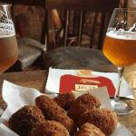 The 9 Best Restaurants Near Campo de' Fiori 2020/21