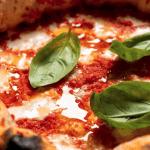 7 Best Restaurants Near the Trevi Fountain 2020