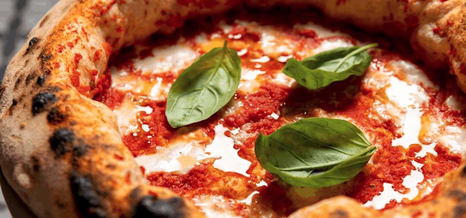 7 Best Restaurants Near the Trevi Fountain 2021
