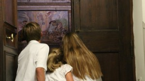 how-to-see-the-vatican-right-sistine-chapel