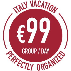 italy travel experts price italy trip planning deal best vacation