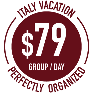 italy travel experts price trip planning italy deal best vacation