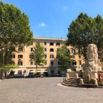 Free Things to do in Rome for Travelers on a Budget