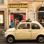 The 9 Best Restaurants Near Termini Station & Monti 2020