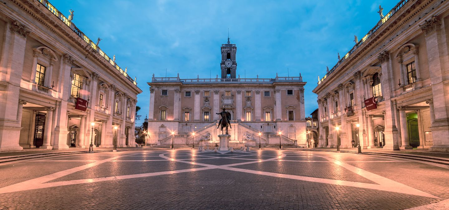 Top 22 Things to do in Rome for 2021