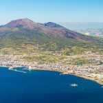 Can it Erupt Again? Mount Vesuvius Facts and History