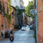 Top 11 Things to See in and do near Campo de' Fiori