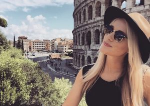 Zoey-expats-in-rome-Top Tips from Expats in Rome