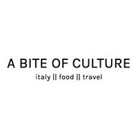 A Bite of Culture