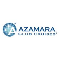 azmara-club-cruises