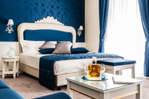 Italy travel experts best boutique hotels trip planning