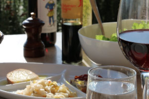 Italy travel experts best trip planning-vacation restaurant reservation