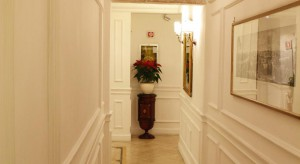 boutique hotel trevi 4