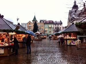 bressanone-christmas-market