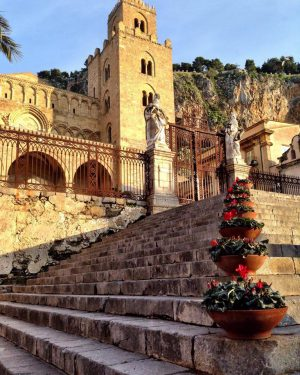 day-trip-from-palermo-cefalu-cathedral
