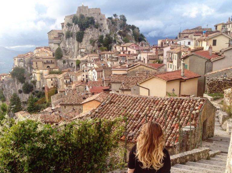 cervara-italy-travel