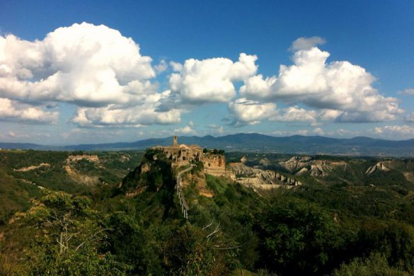 civita view cover pic