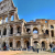 colosseum rome tours best in italy guided visit with skip the line underground access