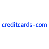 credit cards dot com
