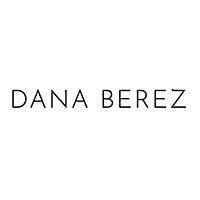 Dana Berez