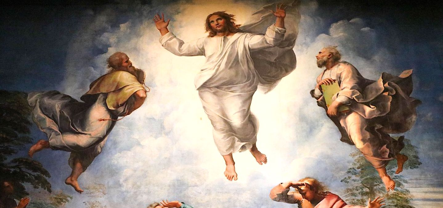 23 Most Famous Artwork at the Vatican