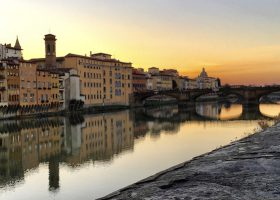 Where To Stay in Florence: Best Florence Hotels
