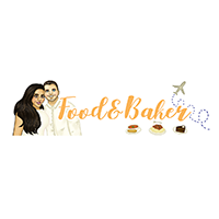 Food and Baker