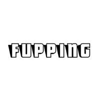 Fupping