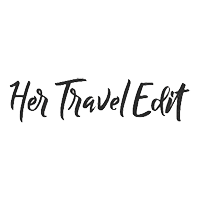 Her Travel Edit