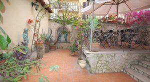 hotel alexis rome 3