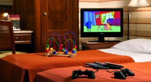hotel-mascagni-rome-family-friendly-accommodation