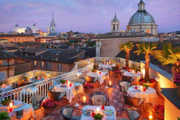 hotel-rafael-luxury-best-in-town-rome
