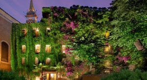 hotel raphael 2