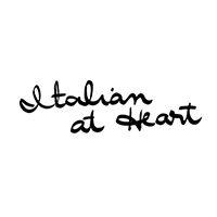 Italian at Heart