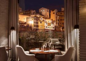 Ultimate Guide to Eating in Florence: Our 8 Top Restaurants