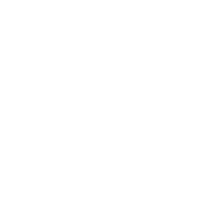 Italy travel expert assistance 24 7 local mobile phone
