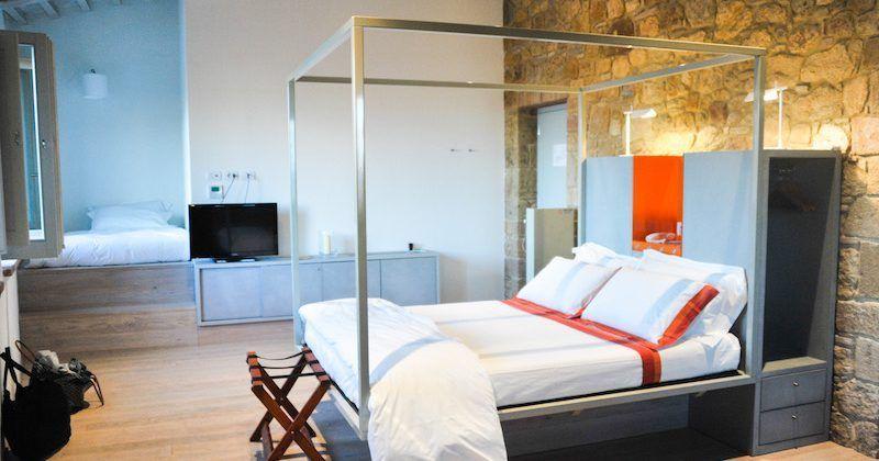 la-bandita-townhouse-best-tuscan-accommodation