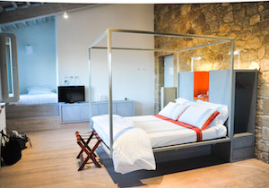 la-bandita-townhouse-pienza-rooms
