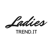 Ladiestrend
