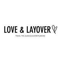 Love & layover