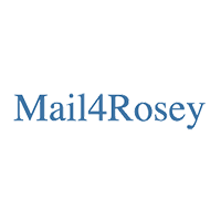 mail 4 rosey