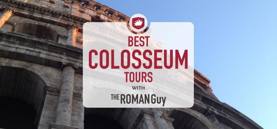 best_colosseum_tours_the_roman_guy