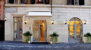 nerva boutique hotel 2