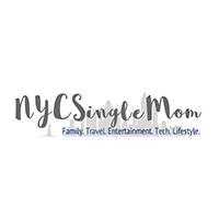 NYC Single Mom