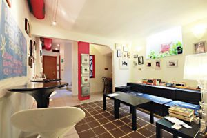 beehive-rome-family-friendly-accommodation