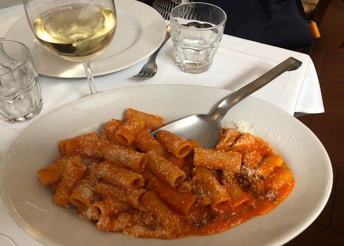 rigatoni-amatriciana-tuscany