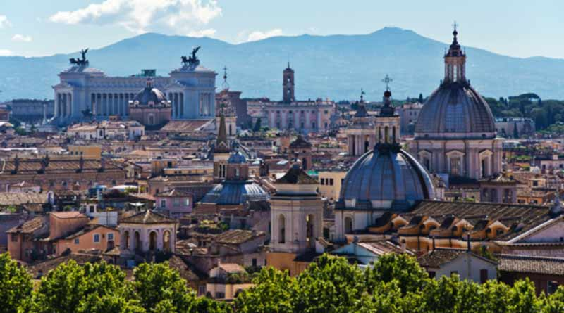 amazing-view-of-rome-italy-the-roma-guy