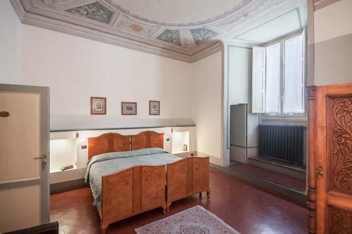 Casa Rovai Guest House